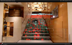 video-escalier-led-ecran-dynamique