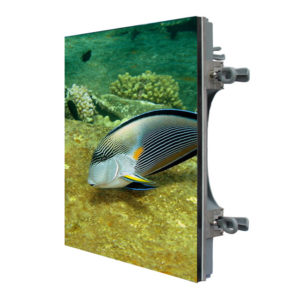 LED display indoor screen video UDTV 1.2mm pixel pitch
