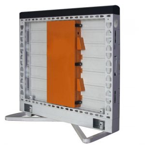 perimetre display LED screen