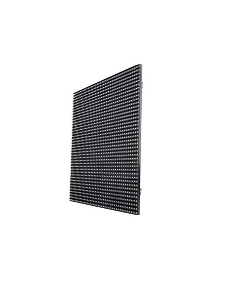 LED display pitch screen