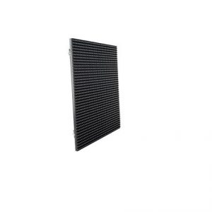 LED pitch outdoor screen