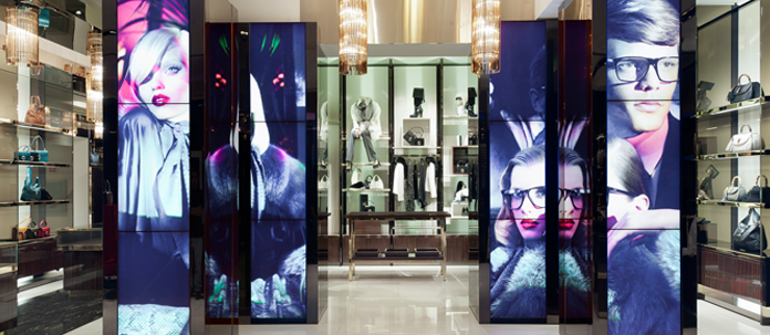 olcd-retail-banner