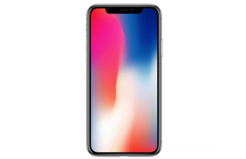 iPhone-X-officieel-01-1